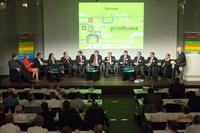 7. printhouse talk des Verbandes Druck + Medien NRW e.V.