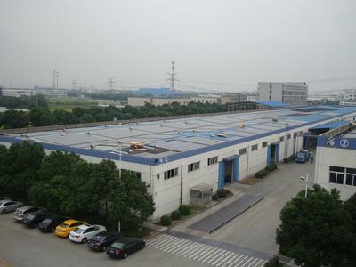 Jiangsu02