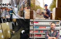 Die EU Tabakproduktrichtlinie TPD2 und ihre Auswirkung auf Unternehmen