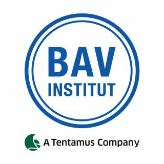 New at BAV Institute – Stability testing of cosmetic products