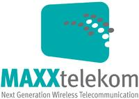 Logo MAXXtelekom