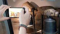 FUJITSU FlowSign: Ein Fall für's Museum?
