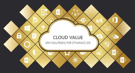 Empowering Cloud Value
