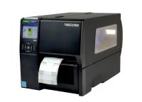 Introducing New T4000 RFID Thermal Barcode Printer