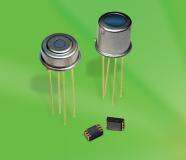 Der intelligente Multifunktionssensor CaliPile