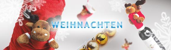 werbeartikel_weihnachten