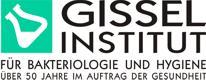 Gissel_Institut_Logo.png