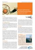 Prozessoptimierung bei Kommunalverband - Elektronische Akte, Workflow und elektronisches Archiv
