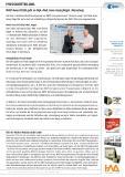 [PDF] Pressemitteilung: MBST-Award 2020 geht an Dipl.-Med. Hans-Georg Nagel · Merseburg