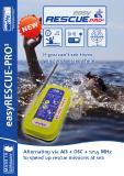 Products leaflet easyRESCUE-PRO3