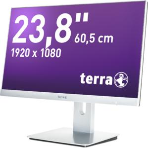 TERRA-ALL-IN-ONE-PC-2405-HA_seitlich-rechts.png