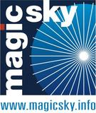 MEGAFORCE übernimmt die Marke MAGIC SKY®