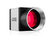 IDS presents four new camera models with Sony sensors