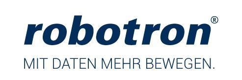 Robotron - 30 Jahre Zukunftsgestalter in Dresden