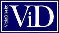 Die Anlaufstelle für Elektroinstallationsbetriebe und Baumärkte: ViolaDirekt GmbH in Achern