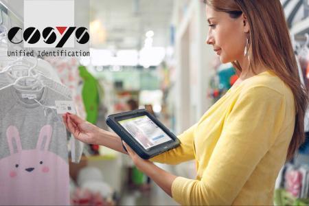 Das Aussterben des Einzelhandels durch Digitalisierung verhindern