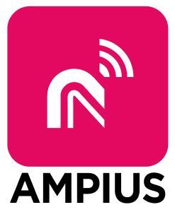 Die AMPIUS-App von Masterflex ist online