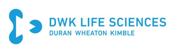 DWK Life Sciences Firmenlogo