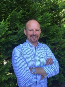 Marc Gloning, GF SOS Software Service GmbH