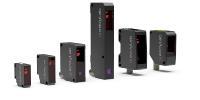 Laser Abstandssensoren AXIS-Serie von eddylab GmbH