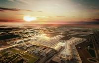 thyssenkrupp gains biggest passenger boarding bridges contract to date with 143 units for Istanbul New Airport