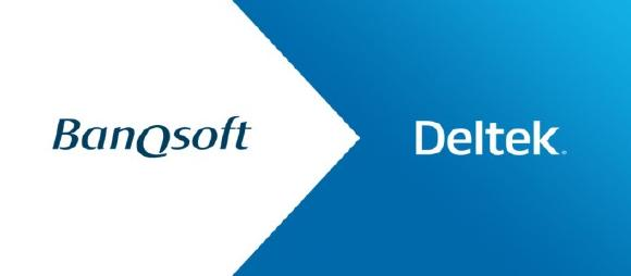 IT-Beratungsunternehmen Banqsoft beschleunigt Fusionen und Übernahmen mit Deltek Maconomy