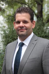 Christoph Huss