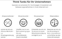 Thinktank_Angebot