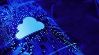 Contentserv PXM Cloud
