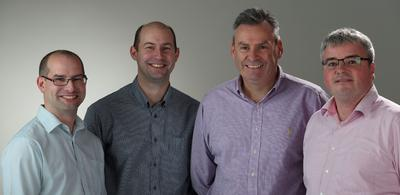 Broadcast Networks Appoints New Technical Staff