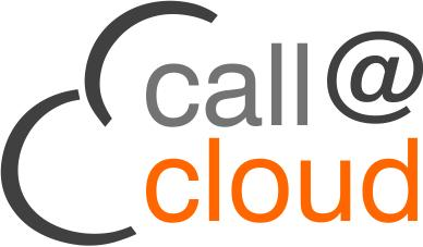 Call@Cloud - Telefonie einmal anders!