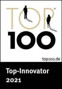 FCS Fair Computer Systems GmbH: Top 100