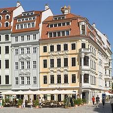 Dresdner Neumarkt.jpg