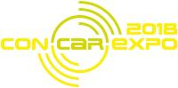 CONCAR-EXPO 2018: The future of the car starts in Berlin