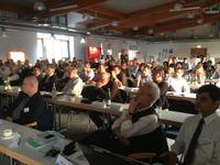 Fachkonferenz 2014 - Six Sigma im Kontext verschiedener Business Systeme