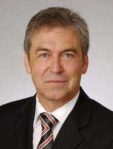 Jürgen Moser