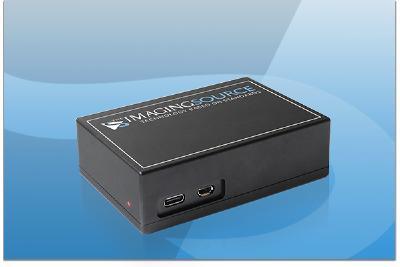 Neuer USB-zu-HDMI-Konverter: Bildgebung von der Kamera direkt auf den Monitor