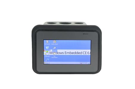 HMI-043T with RFID feature.png