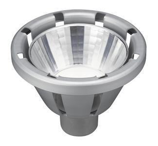 LG Lighting LED T111