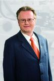 Andreas Lapp, Chairman of the Board at Lapp Holding AG.