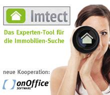 Neuer Kooperationspartner Imtect