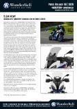 [PDF] Press Relesae: Clear view!