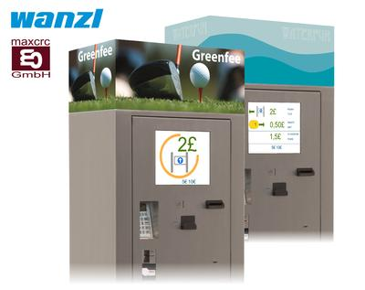 Reduce Your Operational Costs and Earn More with New Generation Vending Units