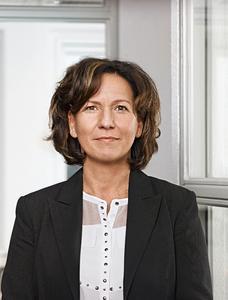 Esther Breuch