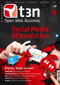 t3n social media