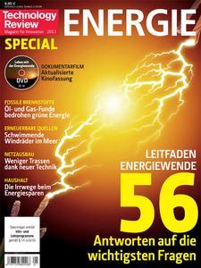 Kampf ums Atommüll-Erbe überschattet Energiewende