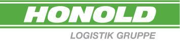Honold Logistik Gruppe : Geschäftsjahr 2009 über Erwartungen und gestärkt aus der Krise