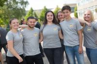 TechTeens_Programmteilnehmer_84.Oberschule_Leipzig
