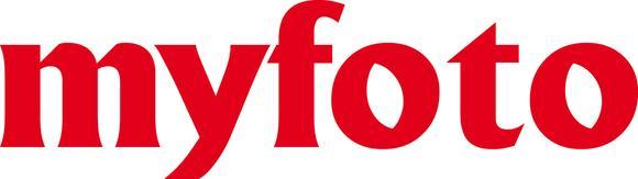 myfoto Logo