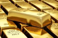 Goldbarren; Foto: Depositphotos